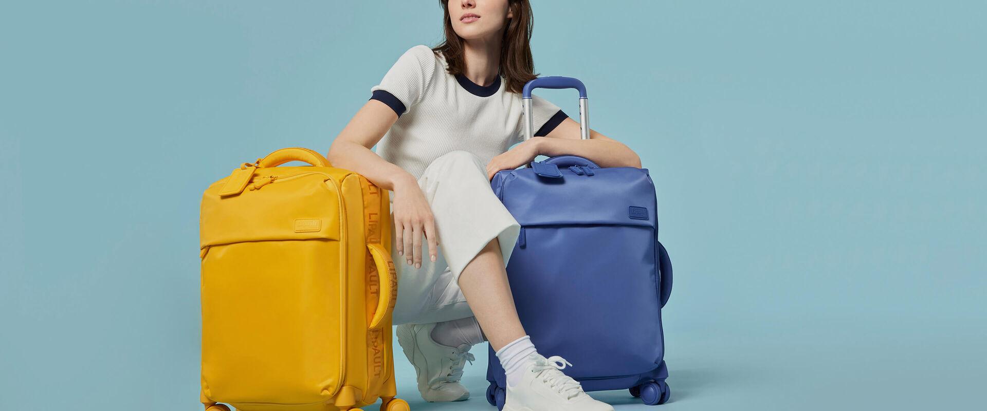 Plecaki | Lipault