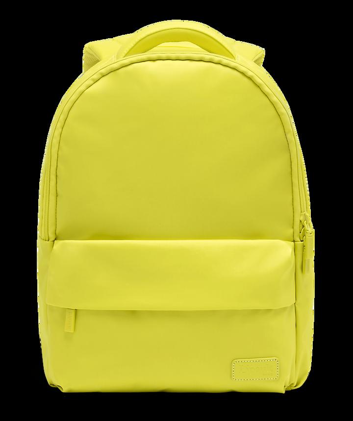 City Plume Plecak  Flash Lemon | 1