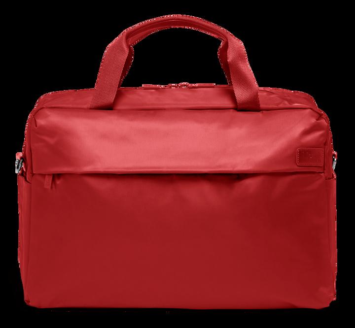 City Plume Torba podróżna  Cherry Red | 1